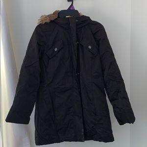 Women's Old Navy winter coat